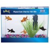 FRF-320KIT SMALL AQUARIUM KIT 20L