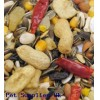 Pallet of Deluxe Parrot Mixture 60 x 12.5kg sacks