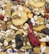 Pallet of Parrot Tropical Mixture 60 x 12.5kg sacks