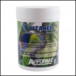 VITACEL All-in-One Conditioner