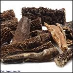 MASSIVE Bag of Beef tripe sticks, dried, 5 kg - no added preservatives