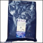 4Ps Protein Powder 1kg Bag