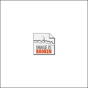 LB-FCL LARGE FEEDING CUBE